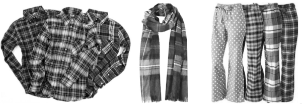 flannel shirts scarf pants.JPG