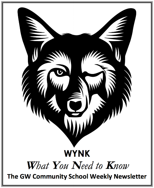 Loki Coyote WYNC newsletter quick link logo.png