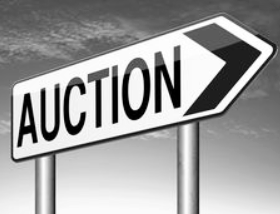 AUCTION road sign.png