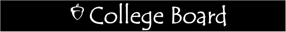b-banner-COLLEGE BOARD.JPG