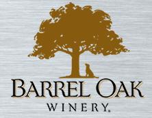 barrel oak winery.png