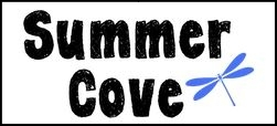summer cove logo.JPG
