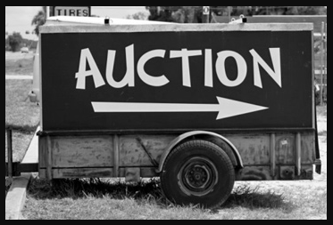 auction truck2.png