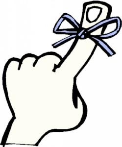 reminder string finger.JPG