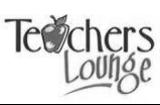 TEACHERLOUNGE.png