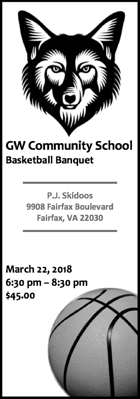 basketball banquet ticket image.png