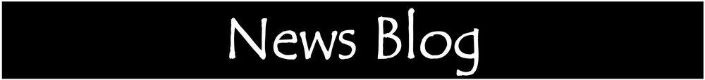 b-banner-NEWS BLOG.JPG