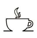 coffeehouse program back.JPG