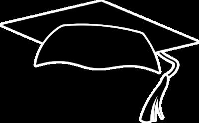 graduation cap pixabay.png