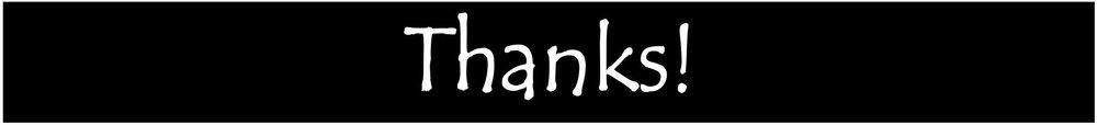 b-banner-THANKS!.JPG