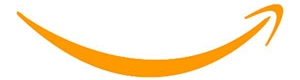 amazon smile yellow-arrow.jpg
