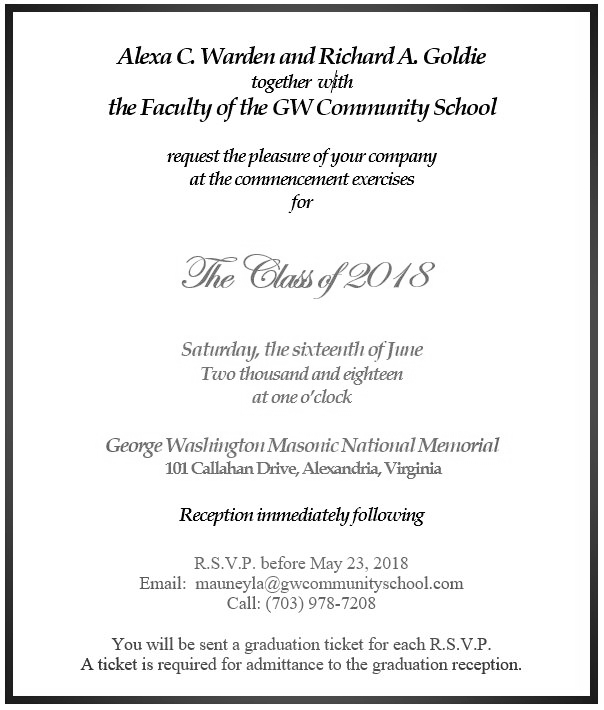 2018 Graduation Invitation for Current Families.jpg
