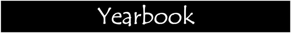 b-banner-YEARBOOK.JPG