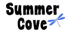 summer cove logo.JPG