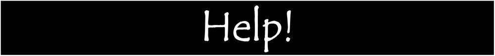 b-banner-HELP!.JPG