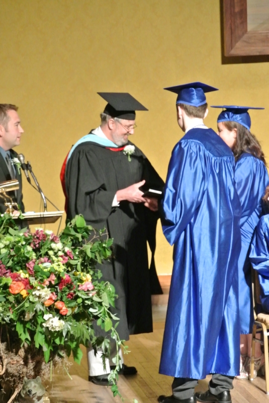 Lindner-Graduation.JPG