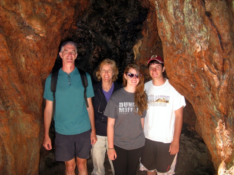 muir woods family.jpg