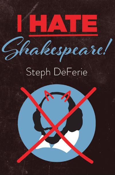 i hate shakespeare.jpg