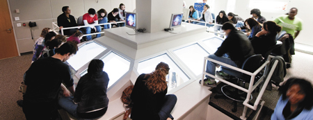 dome experience - web image - not gwcs students.jpg