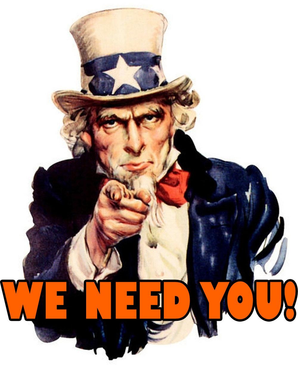 volunteer we need you uncle sam color.jpg