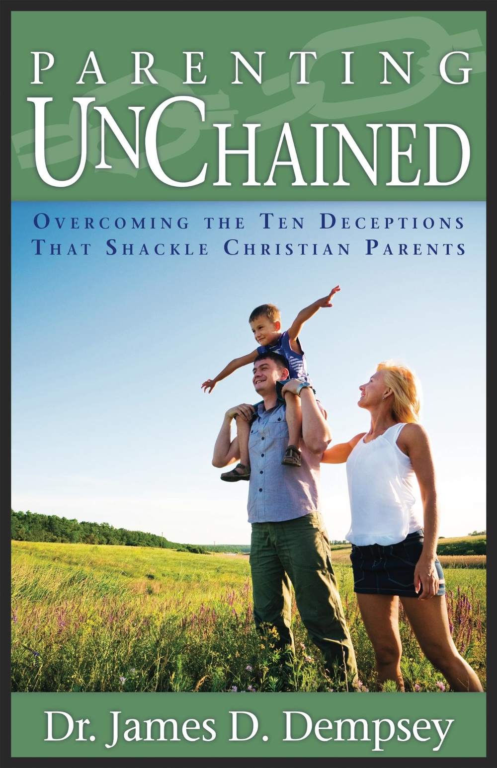 Parenting_Unchained_Cover_for_Kindle-2.jpg