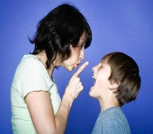 parent-disciplining[1]