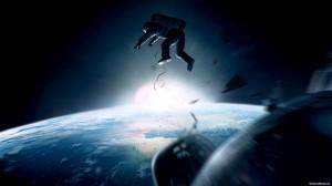 Gravity-2013-Photos
