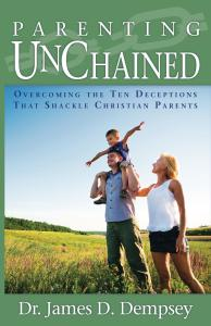 Parenting_Unchained_Cover_for_Kindle-2