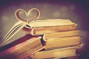 Book-Week-Childhood-101
