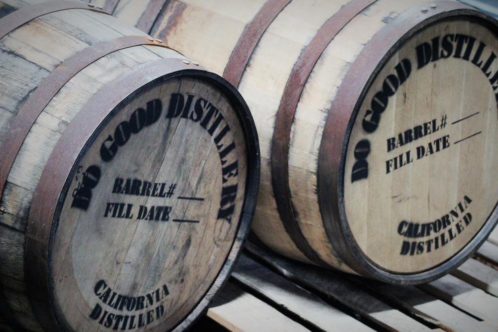 Barrels 8-2014.JPG
