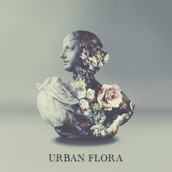 "Alina Baraz & Galimatias   |   Urban Flora EP   Favorite Songs : Fantasy, Maybe, Make You Feel  A friend recommended  Urban Flora EP  to me. The first track I was instructed to listen to was ""Make You Feel"". This track was enough to pull me into the rest of the EP. Alina's distinct, soothing vocals mixed with Galimatias' electronic production creates my ideal environment for designing."