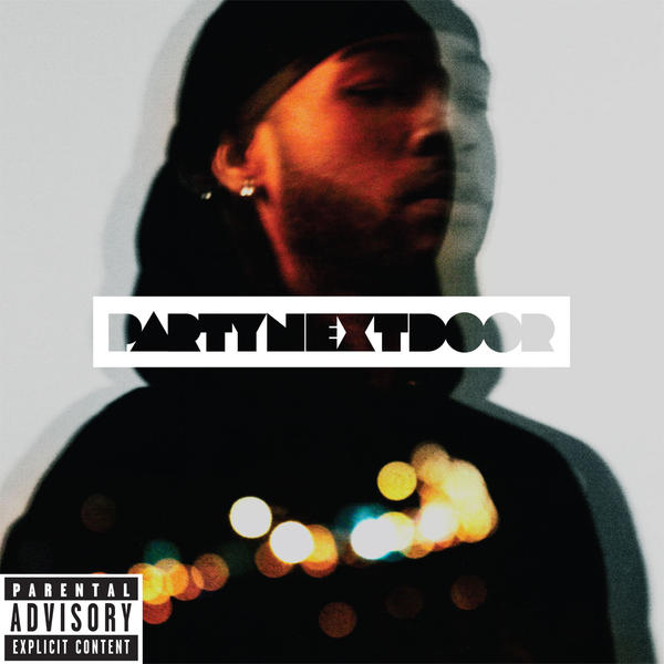 PARTYNEXTDOOR |   PARTYNEXTDOOR 1, 2, and PNDCOLOURS   Favorite Songs:  Right Now (PND1), Ballin' (PND1), SLS (PND2), Bout It (PND2), Options (PND2), Juss Know (PNDCOLOURS)  Honestly, it's hard to choose three favorite tracks from any of PND's work. Each track has it's own setting and emotion. PND is another artist who can produce, write, and sing most of his own work. I throw any of the works mentioned above and get to designing for hours. I had the chance to meet Party in the spring. Him and his team are a bunch of young, humble people. They relate to me because we are all young people who work our asses off to chase our dreams. In 2016, Party will be making an impact in more fields then music.