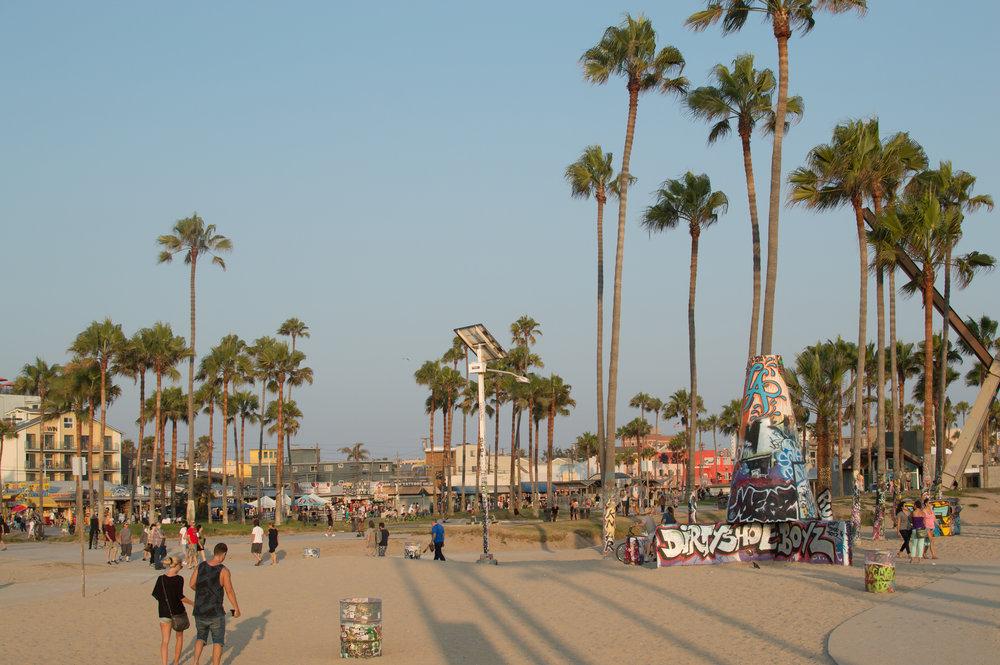 Venice_Beach2.jpg