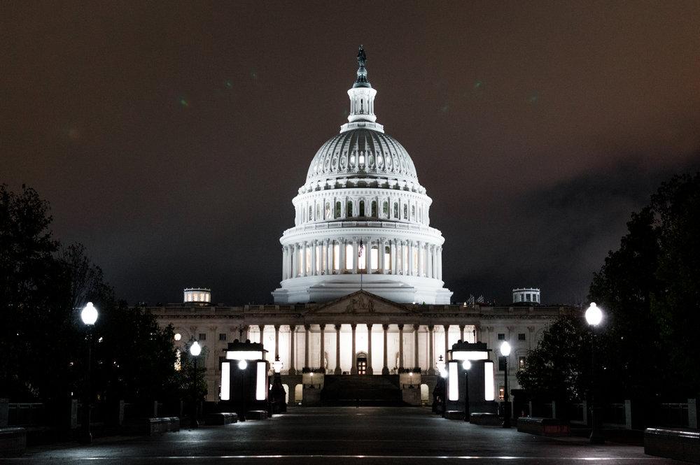 Capitol-Building2.jpg