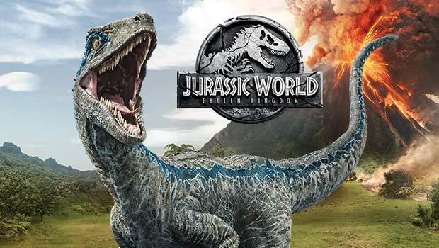 jurassic-world-hero-logo-v4.jpg