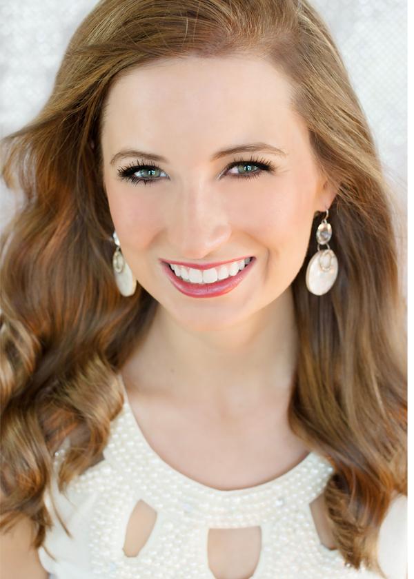Lauren Kuhn MissMass2014