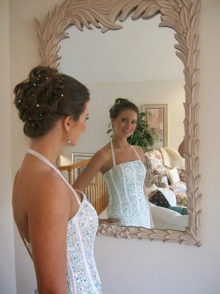 Lauren Kuhn Prom.jpg