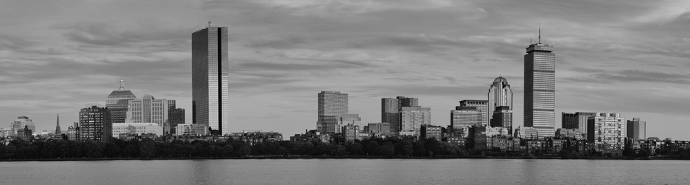 B&W-Boston-Skyline-MissMass2014-banner.jpg