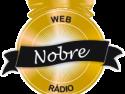 Ouça a gente na Web Rádio Nobre também.