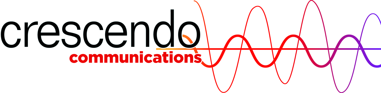 Crescendo Communications