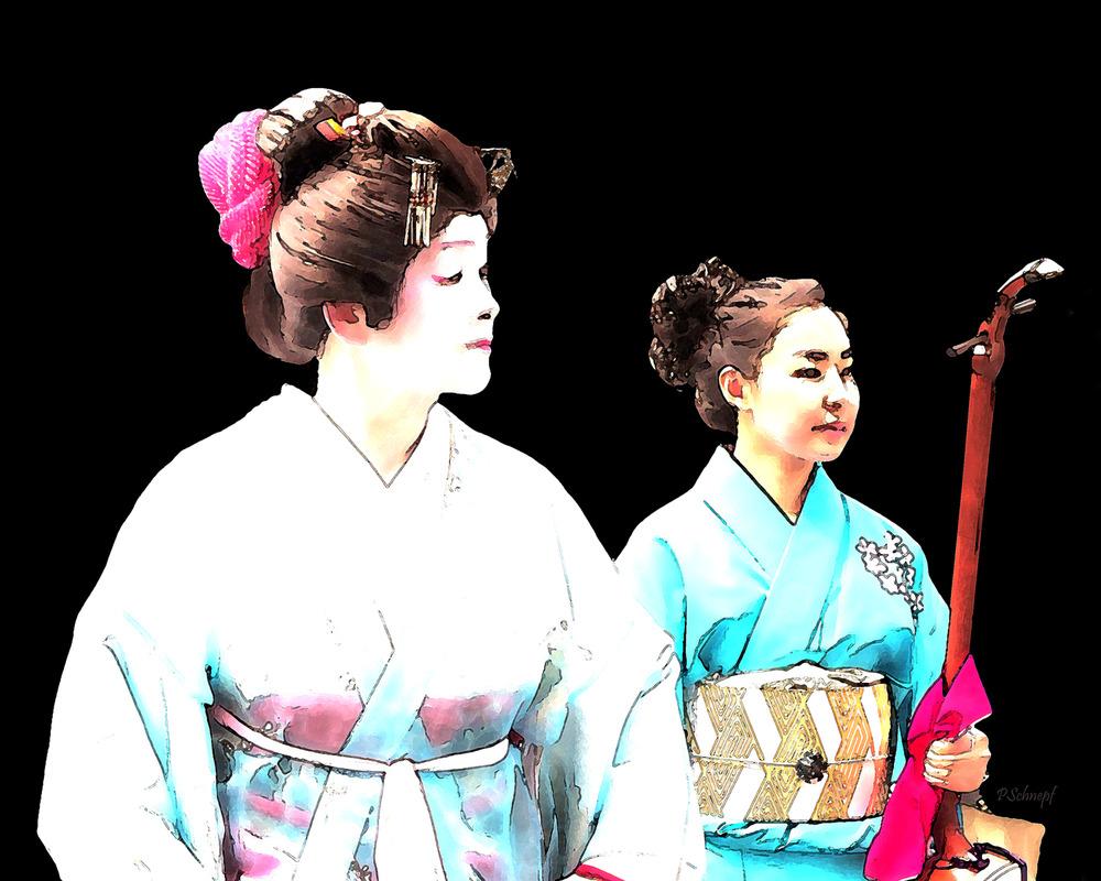 japanesedancerandmusicians.jpg