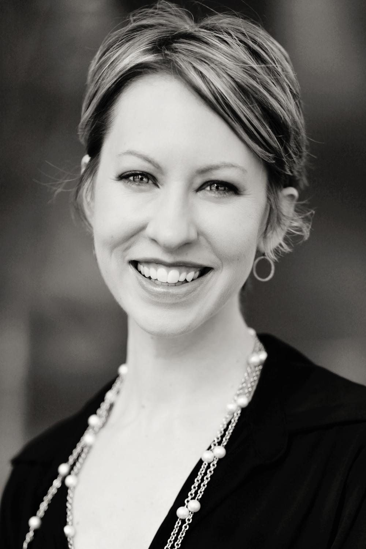 elizabeth-meyer-founder