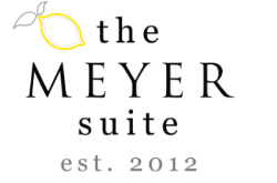 themeyersuite-logo