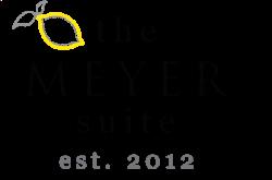 themeyersuite-logo