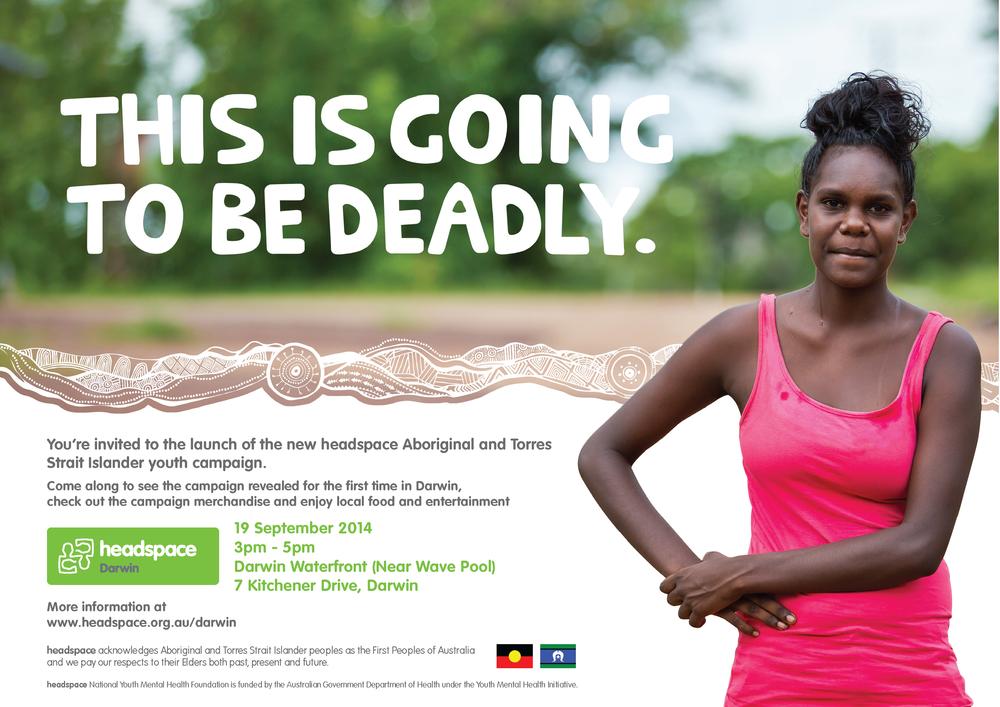 Torres Strait Islanders Food And Torres Strait Islander