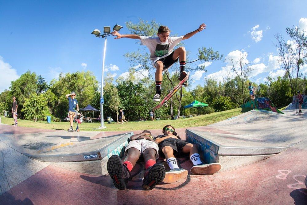 good vibes skate.jpg