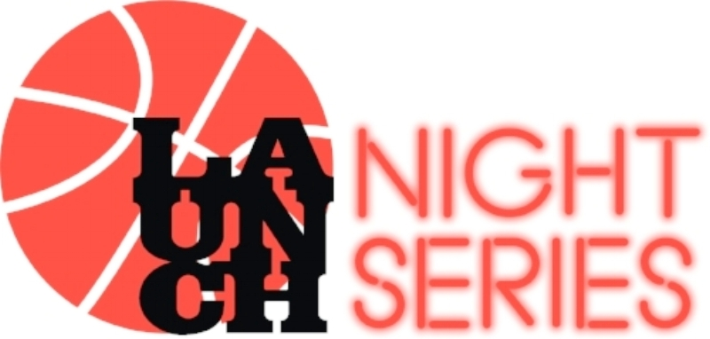 LNS logo full colour orange writing.jpg