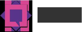 logo-asia-development-dialogue.png