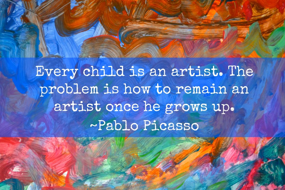 Picasso-Quote-Every-child-is-an-artist.jpg