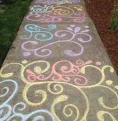 91e051f9e721972d9b60c1df2a3ac0a6--chalk-art-sidewalk-ideas-sidewalk-art (1).jpg